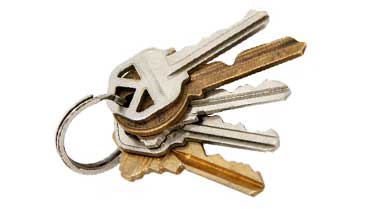 Safe Key Store Indianapolis, IN 317-810-0268